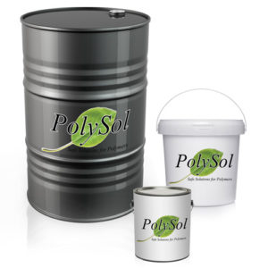 Polysol Online Store